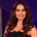 Dubbing Takes Away Real Emotion Says Bipasha | Info Online Pages | Bollywood Movie News | Scoop.it