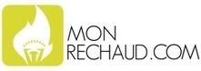 Entretien et maintenance d'un réchaud multicombustible MSR   ArticlesMontagne   Scoop.it