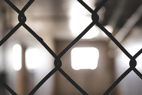 This Man Has Served 20 Years—and May Die—in Prison for Marijuana | SocialAction2014 | Scoop.it