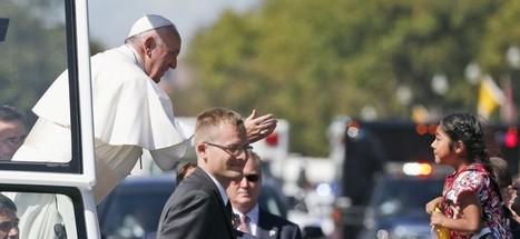 Pápežova novosť je verná Tradícii Cirkvi   Správy Výveska   Scoop.it