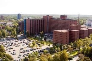Ringing the alarm on Nova Scotia's new hospital construction project | Nova Scotia Construction News | Scoop.it