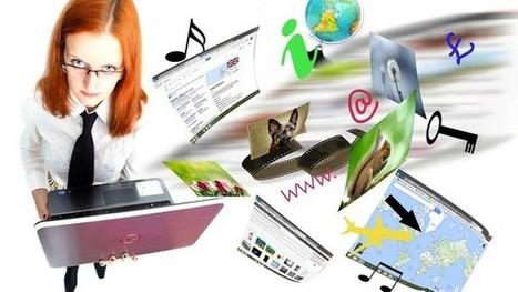 Safer Internet | Aprender x Proyectos | Scoop.it