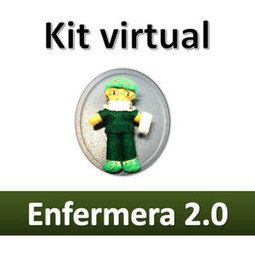 Kit virtual para una Enfermera 2.0: recursos imprescindibles | Salud Publica | Scoop.it