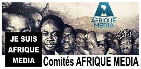 # COMITES AFRIQUE MEDIA/ VOICI VENIR LE TEMPS DE L'ORGANISATION ! | JE SUIS AFRIQUE MEDIA | Scoop.it