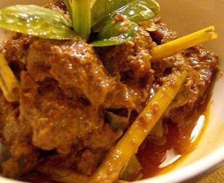 Resep Lapis Daging Sapi Surabaya | IndoTopInfo: Gosip selebriti terbaru, resep masakan Indonesia, resep kue basah tradisional, belajar yoga online | Scoop.it