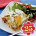25 Best Vegetarian Recipes | Great Recipes | Scoop.it