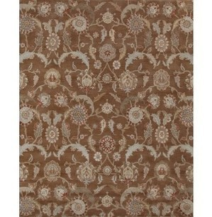 Rugsville keira 11722 Brown - TRANSITIONAL | Discount Area Rugs | Scoop.it