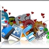 Information About iPhone Application Development