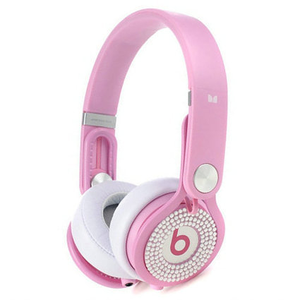 Cheap Beats By Dr Dre Mixr High Performance Diamond Headphones Pink UK Sale, 50% OFF - Low Price | Cheap Beats by Dre Mixr for Men | Scoop.it