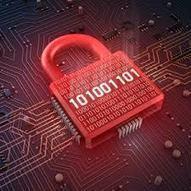 Problemas se seguridad en contextos legales - Alianza Superior | Problemas se seguridad en contextos legales | Scoop.it