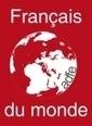 Propositions pour réformer l'Assemblée des Français del'étranger | Du bout du monde au coin de la rue | Scoop.it