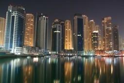 Mondialisation : pourquoi l'architecture moderne ne plaît pas ? - Un sac sur le dos | Immobilier International | Scoop.it