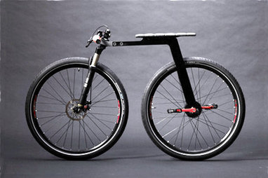 kreative og fantastiske cykel design | Denmark | Scoop.it