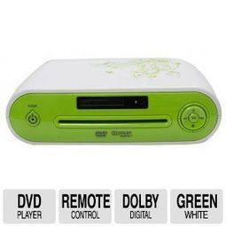Starlite DVD Player with VFD Display New - $9.99* | Electronics & Computers Store | Scoop.it