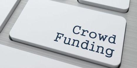 Crowdfunding: non solo rose e fiori. Gli ostacoli in Italia del finanziamento collaborativo (IT) | L'ABC del Crowdfunding: tutto sul finanziamento collettivo | Scoop.it