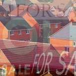 Increase in demand or reduction in supply? House Prices 'Jumped 1.4% In December' | #ECON1 | Scoop.it
