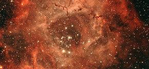 TV5MONDE : L'univers ne commence pas avec le Big Bang : entretien avec Etienne Klein   Ulysee   Scoop.it