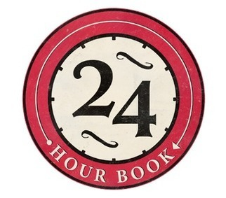 24-Hour Book Round Up | if:book Australia | Young Adult and Children's Stories | Scoop.it
