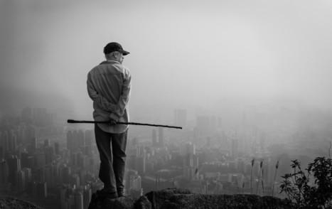 La nueva guerra es contra la contaminación | Ethic | Diario TIC | Scoop.it