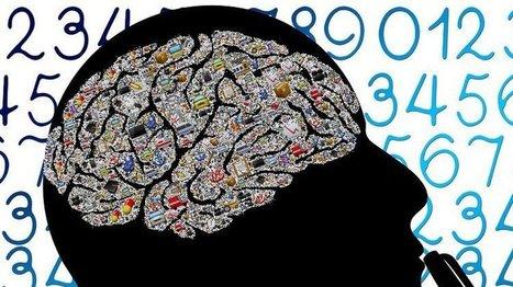 cerebros de las personas inteligentes - Taringa! | Lo que no sabias | Scoop.it