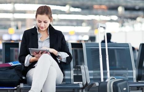 Des livres en streaming en accès illimités avec Youscribe | Technologie Au Quotidien | Scoop.it