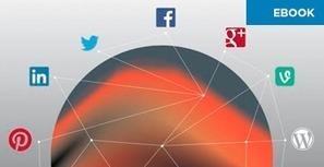 Social Recruiting Predictions and Trends for 2014 eBook | Recrutement participatif | Scoop.it