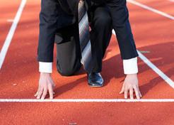 Guía para iniciar un negocio paso a paso | UOC BUSINESS SCHOOL | Scoop.it