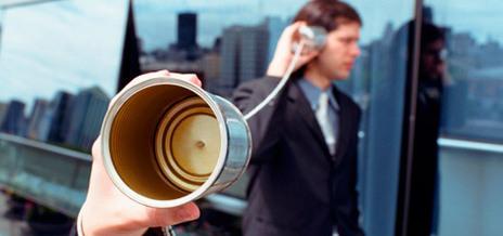 Las empresas quieren empleados que sepan comunicarse | Formación, empleo y mercado laboral | Scoop.it