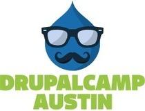 Drupal Commerce : installation simplifiée avec Kickstart | E-commerce - M-commerce - surpermarket online | Scoop.it