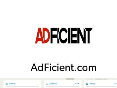 AdFicient.com | adficient | Scoop.it