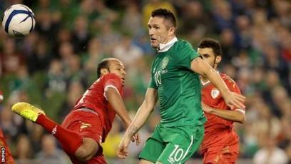 Ireland vs Oman Friendly Preview, Live streaming, Prediction 31 August | Current Event | Scoop.it