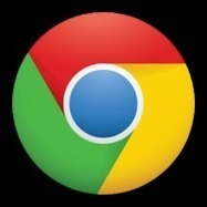 Nueva versión de Google Chrome corrige 14 vulnerabilidades | Web 2.0 for juandoming | Scoop.it