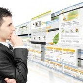 The True Purpose of a Website | Web Design Business Builder | M-learning, E-Learning, and Technical Communications | Scoop.it