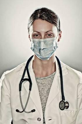 Free Home Health Aide Training - HHA Classes | Home Health Aide Training Brooklyn | Scoop.it