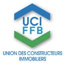 Le Contrat de construction de maison individuelle (CCMI) | Comment une entreprise peut-elle se différencier de ses concurrents ? | Scoop.it