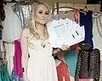 I got £9000 in debt copying the TOWIE girls - The Sun   Ibiza Rome   Scoop.it