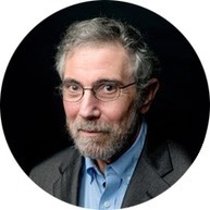 Paul Krugman: Greece should vote 'no', and the Greek government should be ready to leave the euro | Gavagai | Scoop.it