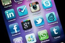 Why hospital social media matters - FierceHealthcare | E-Health | Scoop.it