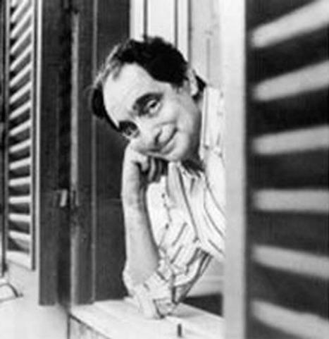 Paris Review - The Art of Fiction No. 130, Italo Calvino | Le BONHEUR comme indice d'épanouissement social et économique. | Scoop.it