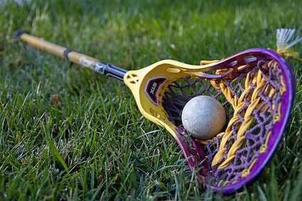 Academy of the Sacred Heart High School Girls JV Lacrosse | Sacred Heart | Scoop.it