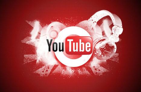 Le leadership de Youtube sur la vidéo peut-il être remis en cause ?   Social Media Curation par Mon Habitat Web   Scoop.it