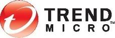 TrendLabs Q4 2014 Security Roundup | #FinTech #Sécurité | Scoop.it