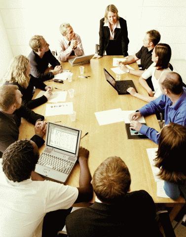 Proceso de administración estratégica y creación de la estrategia | ROSA EVELIN PEREZ APONTE | Scoop.it