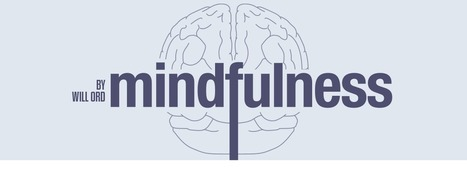 Staffroom Mindfulness | Mindfulness in Education | Scoop.it