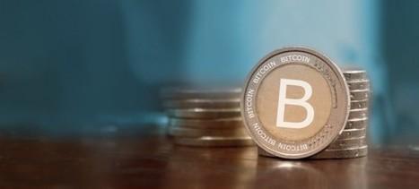 Des Bitcoins pour payer ses frais d'université   Innovations sociales   Scoop.it