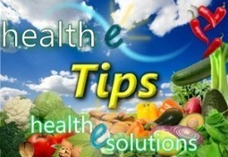 Health-e-Tip: Natural Remedies Smooth Blood Sugar and Cut Cravings | Health-e-Solutions | Do it yourself and you'll see the results | Scoop.it