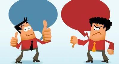 Psicología: Cómo superar las 7 razones por las que atraes a la gente tóxica. | empleo | Scoop.it