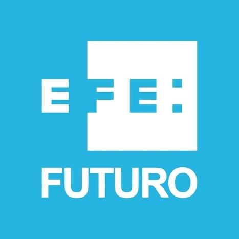 EFE FUTURO - YouTube | EFEcyt | Scoop.it