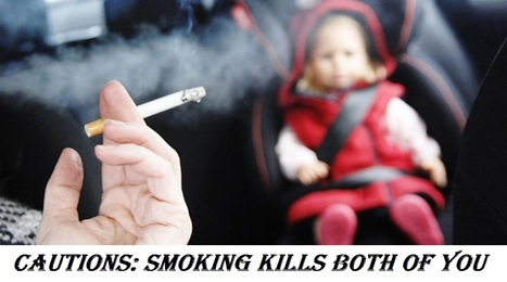 Smoking Injurious To Health | Hospitals Health Care | Scoop.it