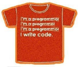 La programmation, latin du futur ? | Olak | Scoop.it